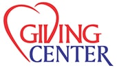 donation sites